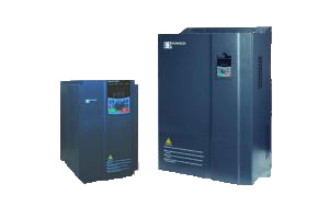 Electronic Machinery Servicing Hitech Electronic Services