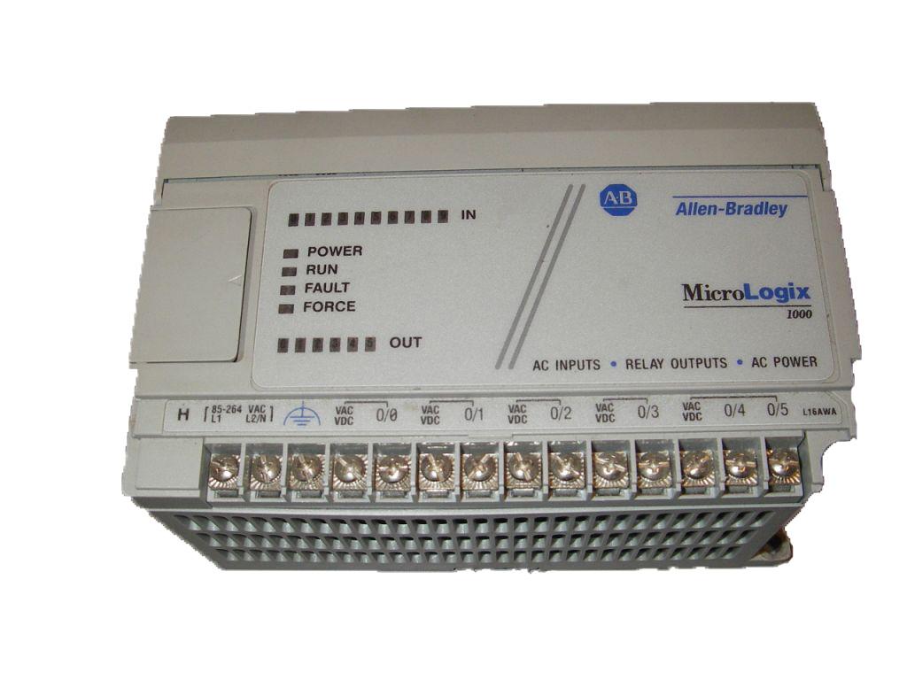 HMI Repair Services in Bangalore | Hitech Electronic Services